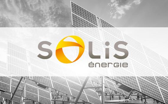 Solstice Groupe - Exploitation - Solis