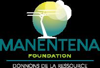 Solstice Groupe - Manentena Foundation