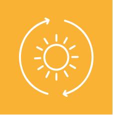 Solstice Groupe - Maitrise de l'énergie
