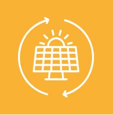 Solstice Groupe - Photovoltaique